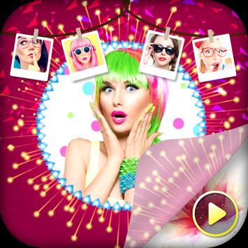 Video Movie Maker apk screenshot