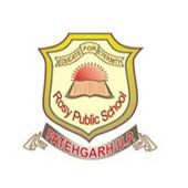 Rosy Public School icon
