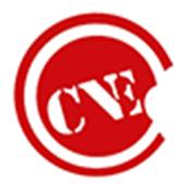 CNE MERCHANT icon