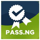 PASS.NG icon