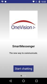 SmartMessenger screenshot 2