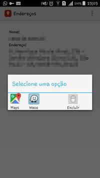 Me Localize apk screenshot