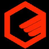 Pickkon icon