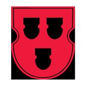 Svenska Målareförbundet icon