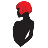 Liberty Fashion icon