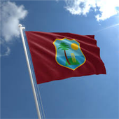 National Anthem of West Indies icon