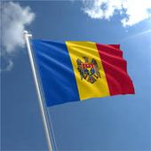 National Anthem of Moldova icon