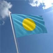 National Anthem of Palau icon