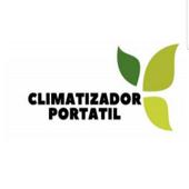 Climatizador Portátil icon