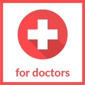VC for Doctors icon