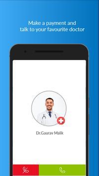 Virtual Clinic: Consult Online apk screenshot