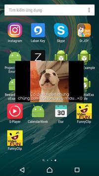 FClip - Clip hài tổng hợp screenshot 1