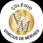 Colégio Vinícius de Moraes icon