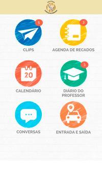 Colégio Vinícius de Moraes screenshot 1