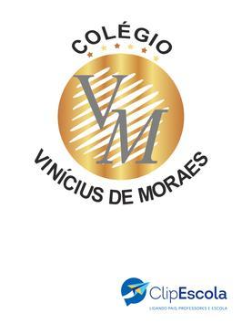 Colégio Vinícius de Moraes screenshot 8