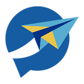 ClipEscola icon