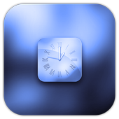 Beautiful Analog Clock for Android - APK Download