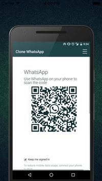 download whatsapp apk for android 4.2.2