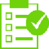 Evalua-T Scrum icon