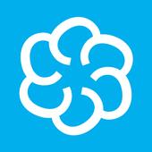 Cblue icon
