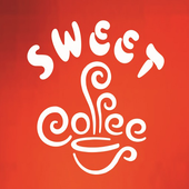 SWEET COFFEE CANICATTI icon