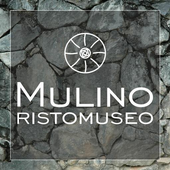 MULINORISTOMUSEO icon