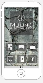 MULINORISTOMUSEO screenshot 4