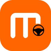 Muuv icon