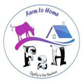 F2H icon