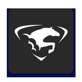 Облачная логистика icon