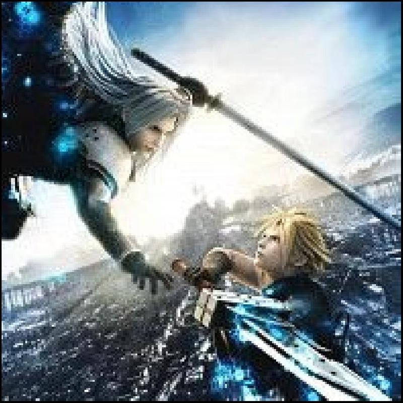 cloud strife hd wallpaper for android apk download