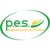 PES - Inspection & Expediting icon