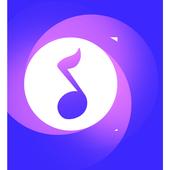 Music Zone icon