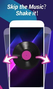 Music Zone screenshot 1