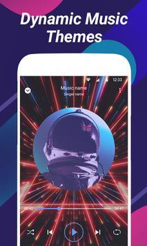Music Zone screenshot 2