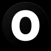 Memory Hole icon
