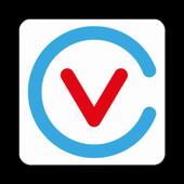 VideoControl icon