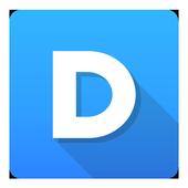 Dayframe (Photos & Slideshow) icon