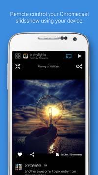 Dayframe screenshot 3
