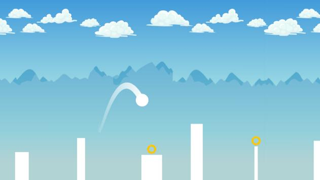 cloudy ball screenshot 6