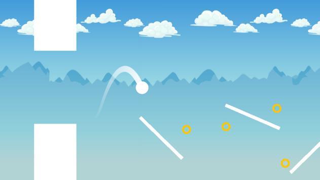 cloudy ball screenshot 7