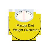 Maxgar icon