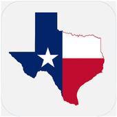 Sayfie Review Texas icon