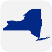Sayfie Review New York icon