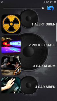3D Sounds screenshot 12