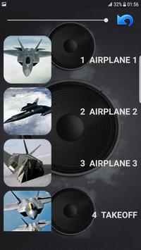 3D Sounds screenshot 14