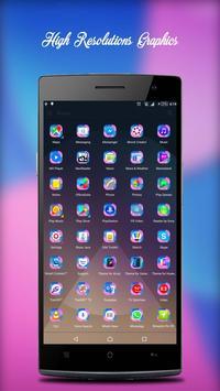 Theme for Huawei P9 Lite Mini screenshot 2