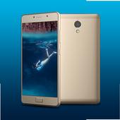 Theme for Lenovo P2 icon