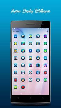 Theme for Lenovo P2 screenshot 2