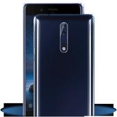 Theme for Nokia 9 icon
